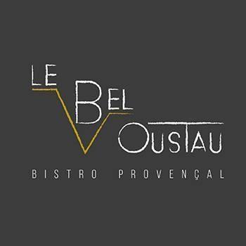 Adresse - Horaires - Téléphone - Le Bel Oustau - Restaurant Fontevieille